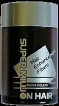 SuperMillionHair 15g Farbe Nr. 5 (ash blond)