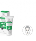 FACE CREAM T-ZONE