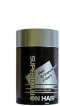 SuperMillionHair 10gr. Farbe Nr. 1 (schwarz)