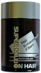 SuperMillionHair 15g Farbe Nr. 67 (naturblond)