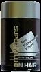 SuperMillionHair 15g Farbe Nr. 11 (grau)